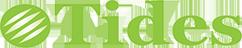 Tides Dry Cleaner & Custom Tailoring's Logo